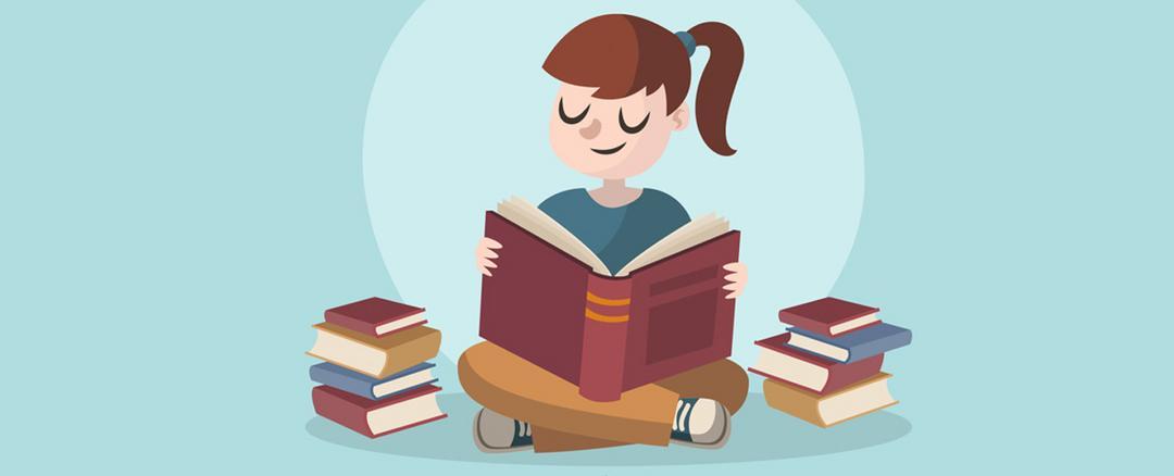 Dicas de leitura para as férias!