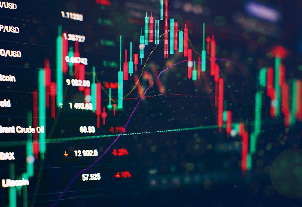 Panorama do Mercado Financeiro - 06 de Outubro de 2020