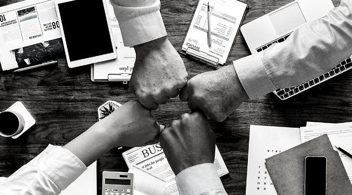 Liderança e gestão moderna: os conceitos pró-pessoas X workaholics