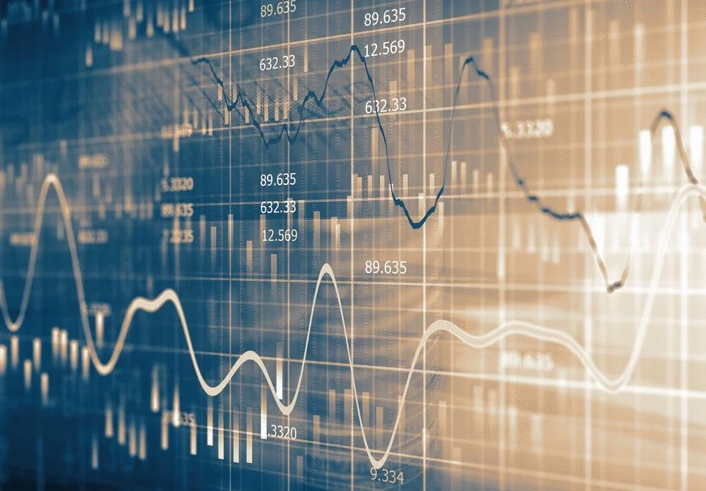 Panorama do Mercado Financeiro - 14 de Outubro de 2020