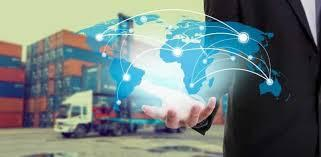 Logística & Supply Chain: Áreas Estratégicas para Ambientes Propulsores de Mudanças.