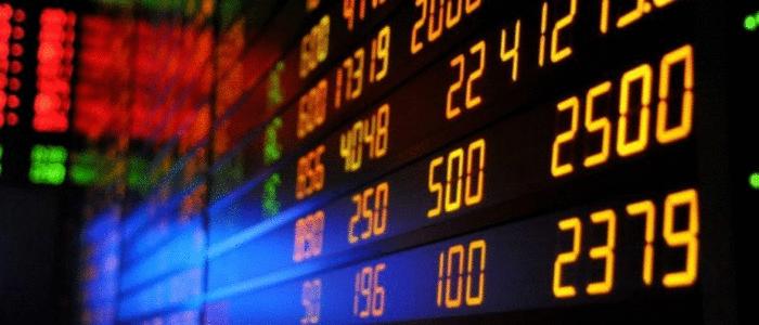 Panorama do Mercado - 26 de Junho 2020
