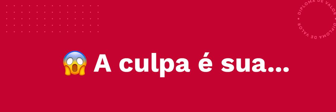 ESTAGIÁRIO