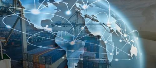Profissões do Futuro - Comércio Exterior e Logística