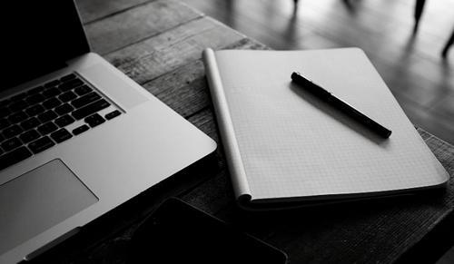Empreendedorismo digital: dicas para criar um negócio online