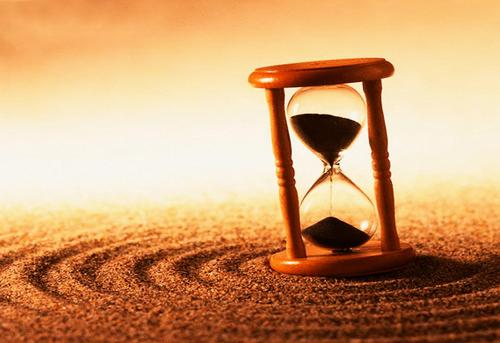 Gestão do tempo no período de isolamento