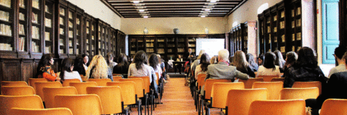 Pós-graduação: qual a diferença entre lato sensu e stricto sensu?