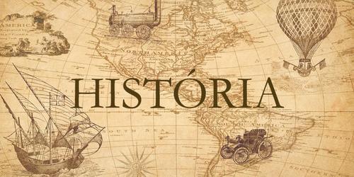 Profissões do Futuro - História