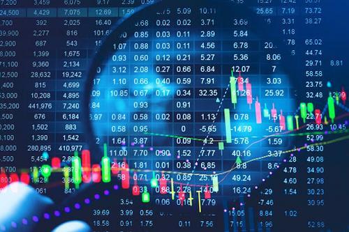 Panorama do Mercado - 03 de Julho 2020
