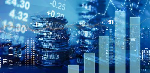 Panorama do Mercado - 23 de Junho 2020